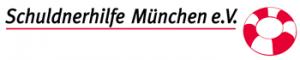 Schuldnerhilfe München e.V.